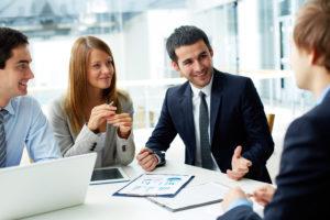 BUSINESS-2-300x200 Succeeding as a Newbie Entrepreneur