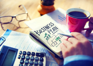 free-business-plan-templates-300x213 Tips On How To Succeed In Business