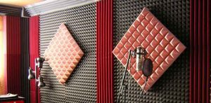 efwefwef-300x147 Tips How to Build Acoustically  Recording Studio
