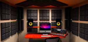 erfeff-300x143 Tips How to Build Acoustically  Recording Studio