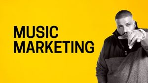 weffgervjjhioh-300x169 Music Marketing Tips